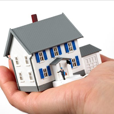 blacklisted home loans