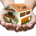 Disadvantages Of Shared Home Ownership