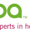 ooba bond originators – ooba bonds