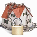 Security Plays A Big Role With The Value Of Property